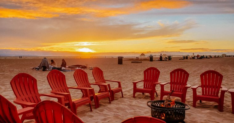 7 Surprising Things to Do in Huntington Beach