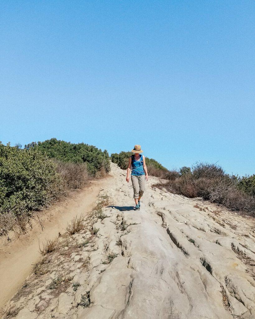 Rock-It Trail